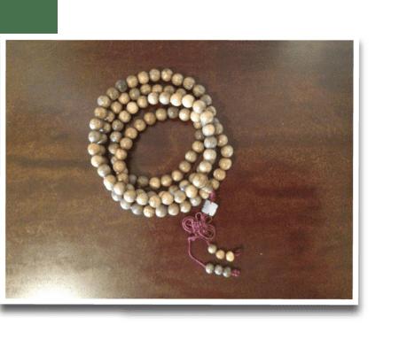sandalwood-mala-beads