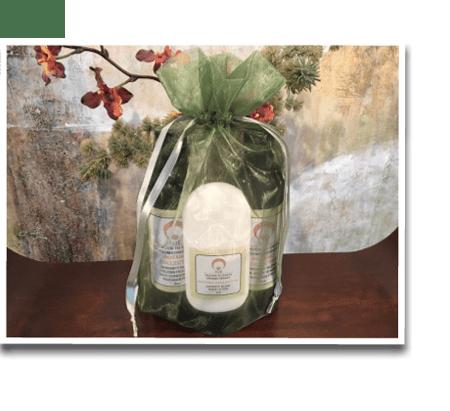 botanic-gift-bag