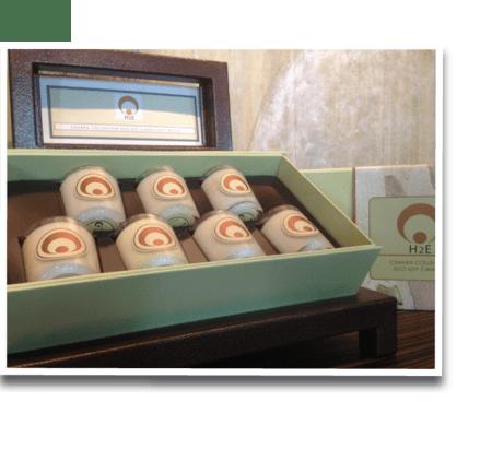 chakra-eco-soy-candle-gift-set