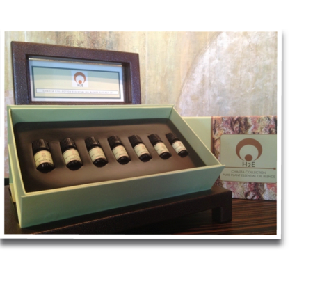 chakra-essential-oil-gift-box