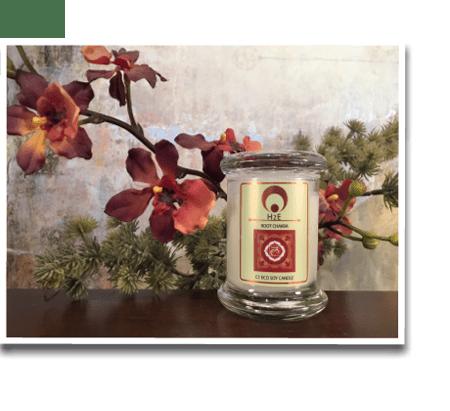 chakra-soy-candle-2-oz