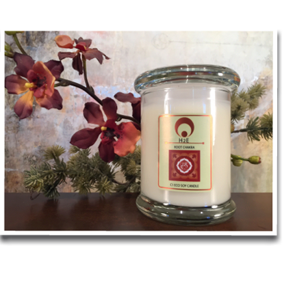chakra-soy-candle-8-oz