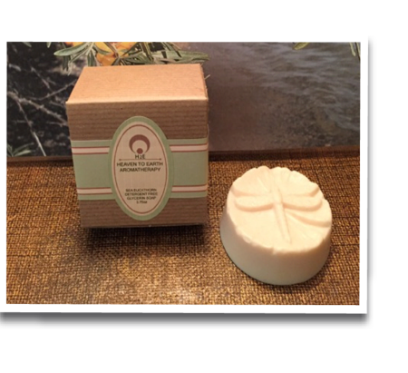 detergent-free-glycerin-soap-3-75-oz