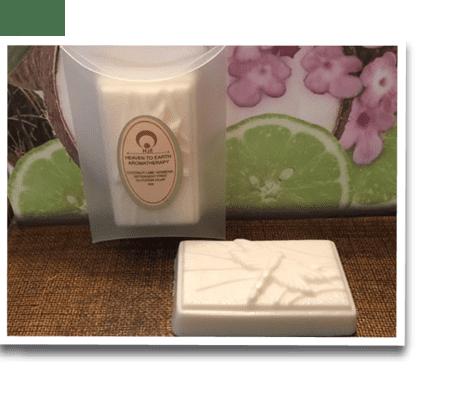detergent-free-glycerin-soap-4-75-oz