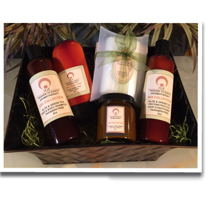 large-spa-collection-gift-basket
