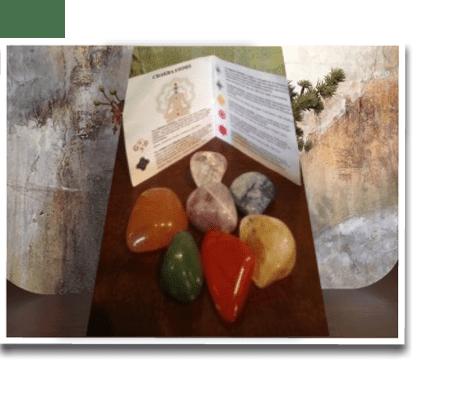 stone-kit