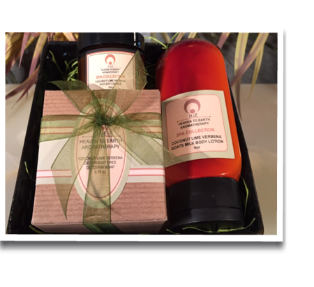 small-spa-collection-gift-basket
