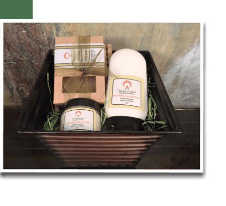 small-botanic-gift-basket