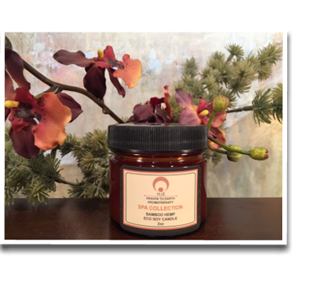 spa-collection-eco-soy-candles-2-oz