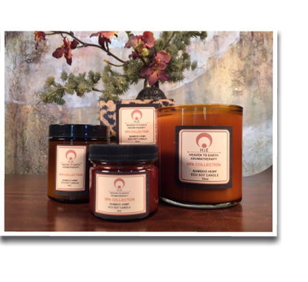 spa-collection-candle-group-shot